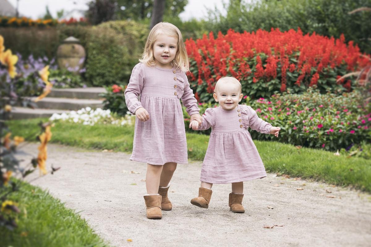 Midwest & Pacific Northwest Birth, Children, & Wedding Photographer