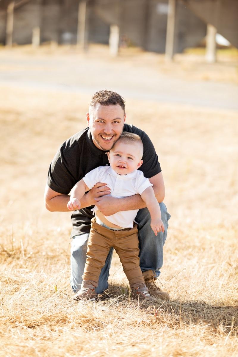 PNW Maternity, Birth, Children, & Wedding Photographer