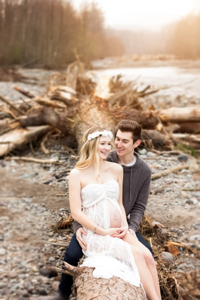 Midwest & Pacific Northwest Birth, Children, & Wedding Photographer